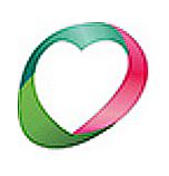 КЛИНИКА ЭКО И РЕПРОДУКТИВНЫХ ТЕХНОЛОГИЙ «ГЕНОМ»