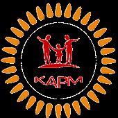 XIII Международный конгресс КАРМ